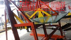 供應移動式裝卸平台,移動式裝卸平台廠家