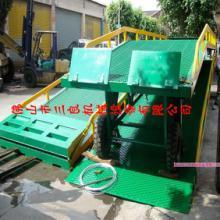 供应广州3吨车桥厂家