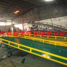 供应装柜车架桥生产厂家批发