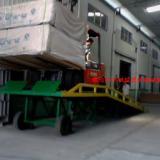 供应码头装卸设备港口装卸平台价格