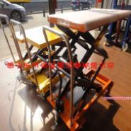 供应深圳仓库流水线上用多功能小平台车大量从优,原厂生产