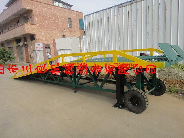 供应5吨叉车上车桥搭板制造商,5吨叉车上车桥搭板报价