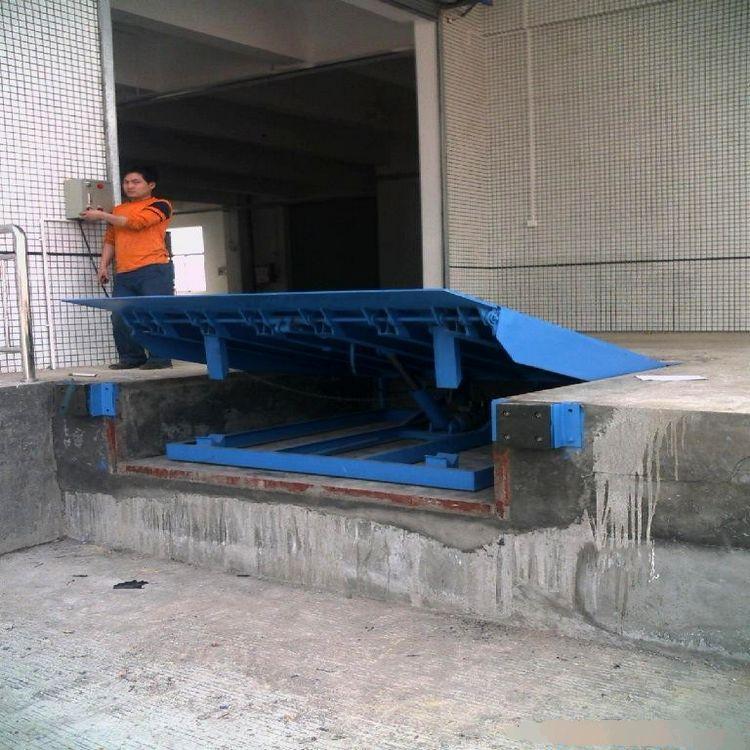供应肇庆固定式液压车桥调节板生产厂家