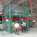 供应液压导轨式升降器,大良液压导轨式升降器报价,液压导轨式升降器