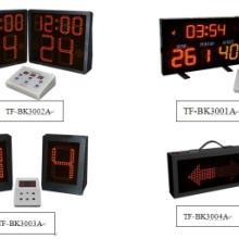 供应篮球运动信息管理套件