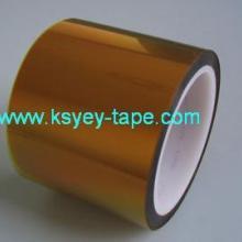 供应pi保护膜高温胶带pi保护膜,kapton保护膜,金手指保护膜批发