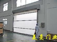 供应上海北京天津重庆铝合金门/钢质门/金属门
