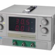 1200W直流稳压电源供应器图片