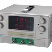 供应200v3led测试电源led电源测试系统led电源测试系统价格批发
