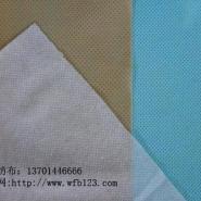 布类包装材料无纺布质优价图片