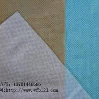 布类包装材料无纺布质优价