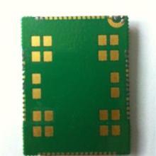 供应GPS模块/GPS定位模块//GPS定位终端模块
