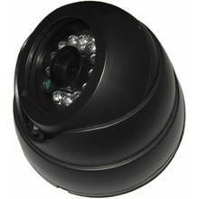 供应海螺摄像头/GPS定位专用摄像头/海螺摄像头
