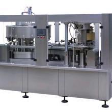 供应蛋白饮料生产线茶饮料生产线