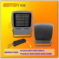 供应BWJBSFG08SH LED泛光灯厂家批发