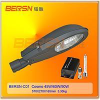 供应LED路灯 道路照明节能改造
