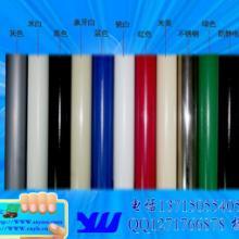 线棒'精益管厂家直销包胶柔性管批发线棒接头及其配件