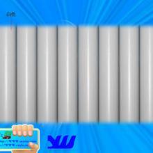 供应优质精益管高强度线棒厂家直销批发