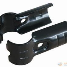 包胶管接头精益管接头线棒连接件线棒生产线复合管JY系列图片