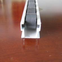 工业滑轨生产线滑轨滑轮防静电滑轨流水线滑轮批发