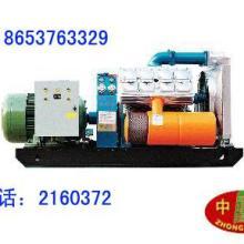 供应活塞式空压机