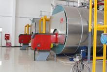 供应邢台燃气蒸汽锅炉,邢台燃气锅炉价格,邢台燃油锅炉价格,锅炉厂家