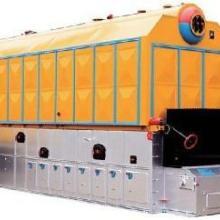 供应特种锅炉 ;蒸压釜;压力容器;蒸汽锅炉 ;热水锅炉;工业锅炉