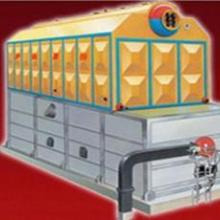 供应高压锅炉;锅炉;蒸汽锅炉;热水锅炉;热风炉;锅炉报价;手烧锅炉