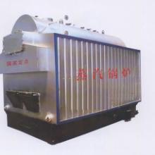 供应卧式快装蒸汽锅炉锅炉;蒸汽锅炉,热水锅炉热水锅炉,生物质颗粒