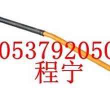 供应YG型运轨器山东厂家 型号齐全图片