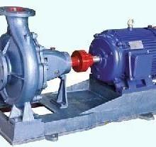 供应IS泵