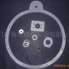 供应豆浆机硅胶家电配件