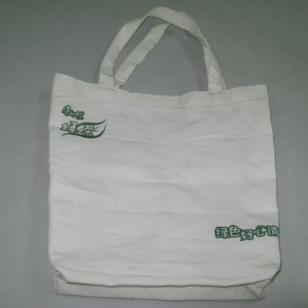 重庆最便宜手提袋厂家图片