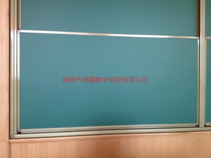 升降黑板图片/升降黑板样板图 (2)
