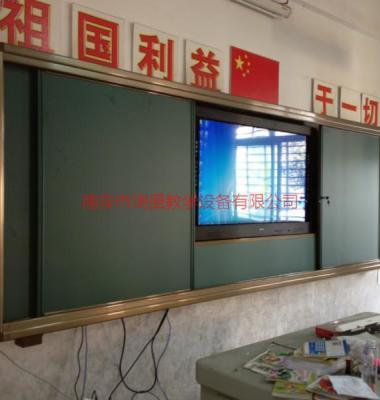 多功能液晶电视图片/多功能液晶电视样板图 (2)