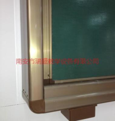 液晶电视图片/液晶电视样板图 (3)