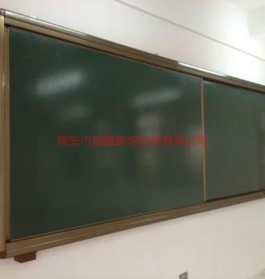 多功能液晶电视图片/多功能液晶电视样板图 (4)