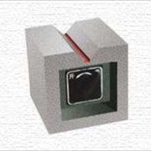 供应方箱方箱用途方向价格方箱厂家方箱供应商永来方箱