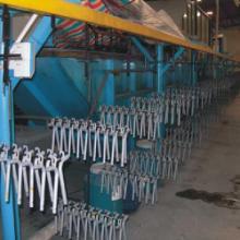 广州喷涂厂,专业从事喷涂加工批发