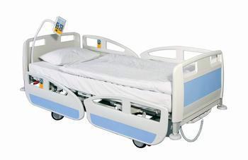 供应保健护理床