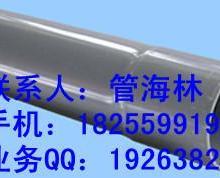 从化市供应DN600upvc扩口给水管便宜