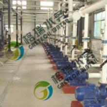 供应最优原水处理设备