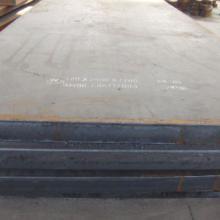 供应Q390D低合金板
