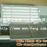 供应杭州耐酸碱过滤网,湖州全金属过滤器