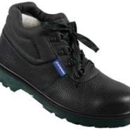 斯博瑞安901/902/903安全鞋图片