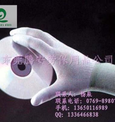 尼龙手套图片/尼龙手套样板图 (2)