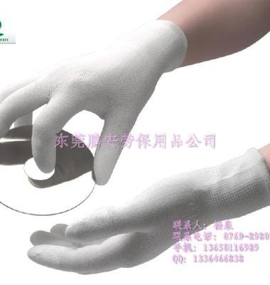 尼龙手套图片/尼龙手套样板图 (1)