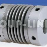 供应波纹管联轴器LK6-C40和LK6-C30
