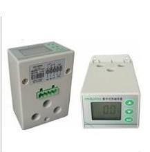 供应维继热继电器VJ-828和VJ-801图片