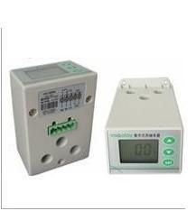 热继电器图片/热继电器样板图 (1)